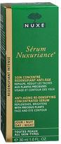 NUXE Nuxuriance Anti-Aging Re-Densifying Concentrated Serum, Age 55+