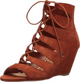 Sam Edelman Women's Santina Shoe