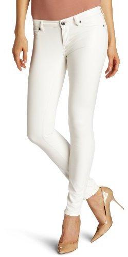 Blank NYC [BLANKNYC] Women's Vegan Leather Skinny Jean