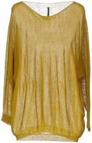 Liviana Conti Sweaters - Item 39700317