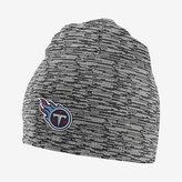 Nike Reversible (NFL Titans) Knit Hat