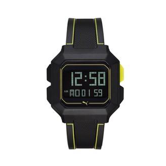 Puma Remix Digital Watch