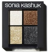 Sonia Kashuk Eye Shadow Quad ~ Showstoppers 01