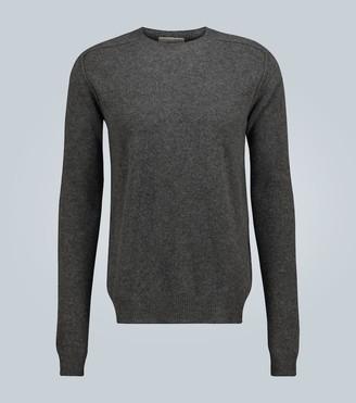 Bottega Veneta Pullover cashmere sweater