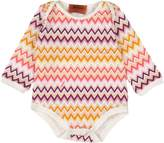Missoni Bodysuits - Item 34566209