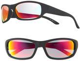 Apt. 9 Men's Wrap Sunglasses