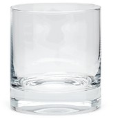 Schott Zwiesel Tritan Paris On The Rocks Glass