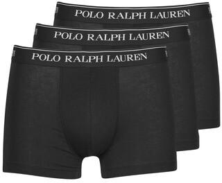 Polo Ralph Lauren CLASSIC-3 PACK-TRUNK