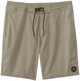 Billabong Men's All Day Lo Tide Boardshort 8139013