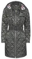 Burberry Baughton coat
