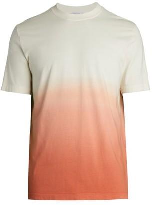 Nominee Short-Sleeve Dip-Dye T-Shirt