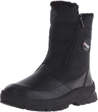 Pajar Men's Mirko Snow Boots