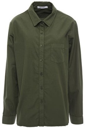 Stateside Cotton Shirt