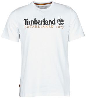 Timberland OA LINEAR