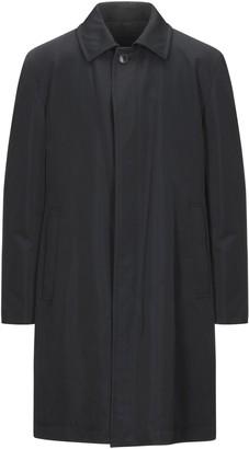 HUGO BOSS Coats
