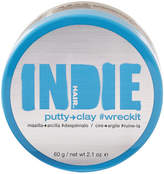 JCPenney INDIE HAIR Putty Clay no.wreckit - 2.1 oz.