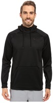 Nike Therma Pullover Training Hoodie