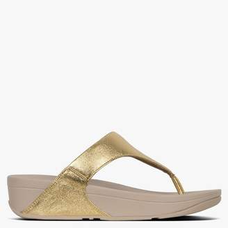 FitFlop Womens > Shoes > Flip Flops