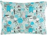 Creature Comfort Pillowcase