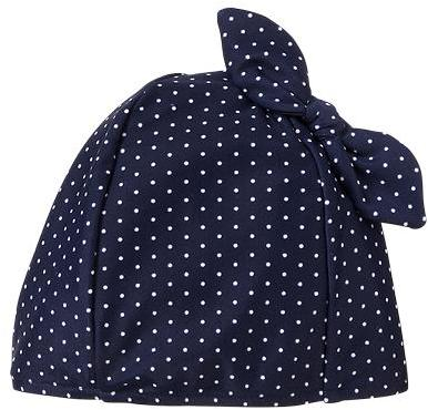 Gap Dot swim cap