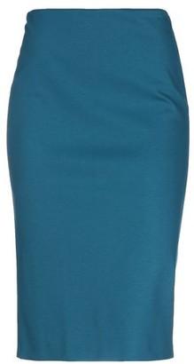 M Missoni 3/4 length skirt