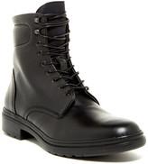 Bacco Bucci Molin Boot