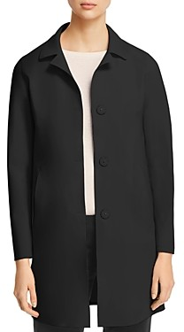 Herno First Act Coat