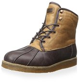 Australia Luxe Collective Men's Lancelot Boot