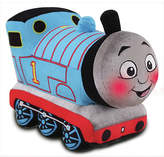 Thomas & Friends Glowing Talking Thomas Soft Toy