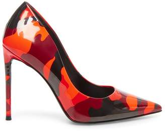 Steve Madden Stevemadden VALA ORANGE MULTI