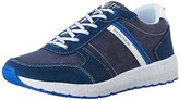 Kenneth Cole Reaction Men's High Roller Fashion Sneaker