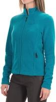 Jack Wolfskin Moonrise Fleece Jacket (For Women)