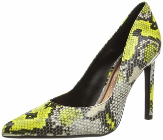 Ted Baker Girl's MELLISS Shoes