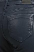 Bleu Lab Bleulab Detour Legging in Aqua Fortis/Slate Coating