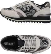 GIOSEPPO Sneakers