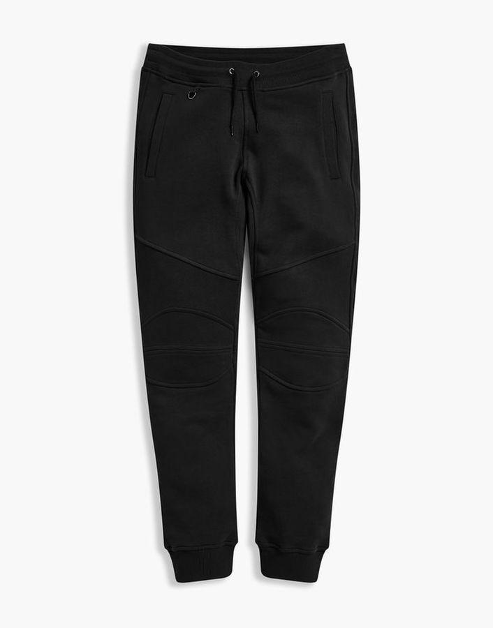 Belstaff Sophnet Aston Sweatpants Black