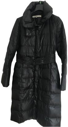 Kenneth Cole Black Coat for Women