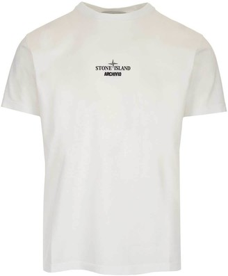 Stone Island Archivio T-Shirt