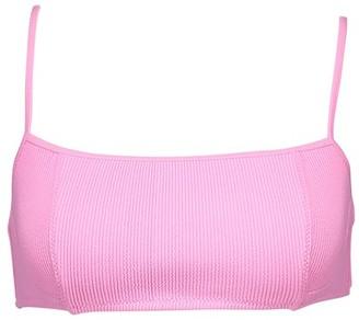 Ganni Bikini top