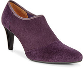 Ecco Women's Alicante Shootie