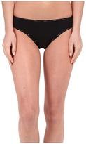 DKNY Intimates Comfort Classics Bikini Panty