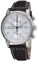 Zeno Men's 6069BVD-E2 Magellano Chronograph Dial Watch