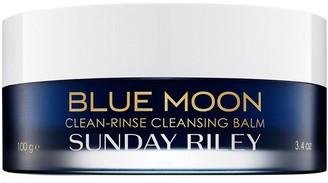 Sunday Riley Blue Moon Cleansing Balm 100ml