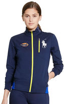 Ralph Lauren US Open Ball Girl Jacket