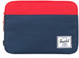 Herschel Anchor Sleeve For 15 Inch Macbook Blue
