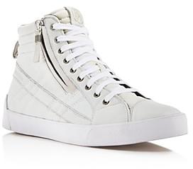 Diesel Men's D-Velows D-String Plus Sneakers