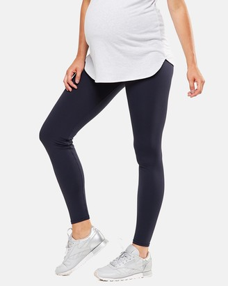 Cotton On Body Active Maternity Core Tights