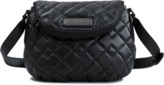 Marc by Marc Jacobs New Q Quilted Mini Natasha Bag