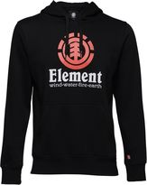 Element Men's Hooded Sweater