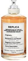 Maison Margiela 'Replica - Jazz Club' Fragrance
